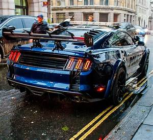Cars of Transformers: The Last Knight (With images) | Last knights, Mustang, Transformers