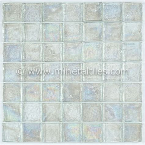 75 best images about tiles on pinterest glass mosaic