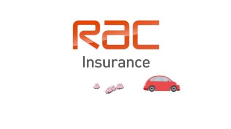 Learner Driver Insurance by Discover Rac Learner Driver Insurance