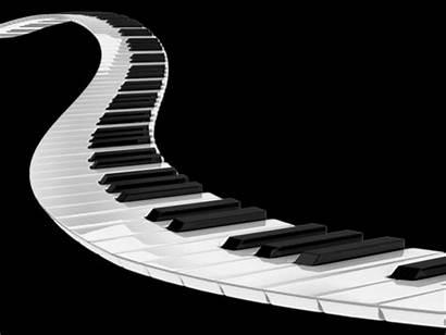 Piano Myniceprofile