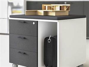 Caisson Bureau Ikea caisson bureau metal ikea bureau blanc ikea caisson clasf caisson de