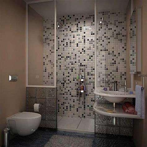 tiles bathroom design ideas top 10 bathroom tile designs ideas 2017 ward log homes