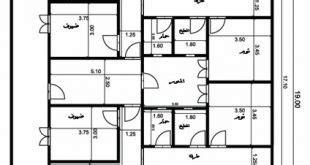 Check spelling or type a new query. رسم ع اليد , رسومات رائعه و جميله علي اليد و الجسم - حركات