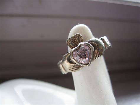 timeless bond of immortalized by wedding bands