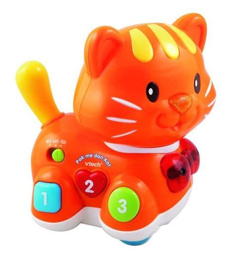 tiny follow me fred top 25 het leukste babyspeelgoed spel speel spelen