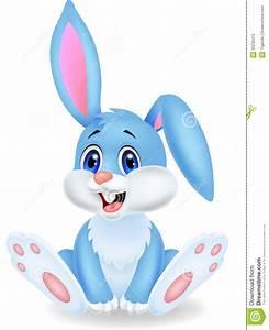 Cute Cartoon Bunny | www.pixshark.com - Images Galleries ...