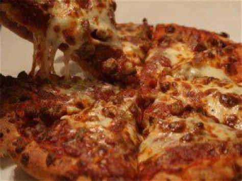 recette cuisine tv pizza facile choumicha cuisine marocaine choumicha