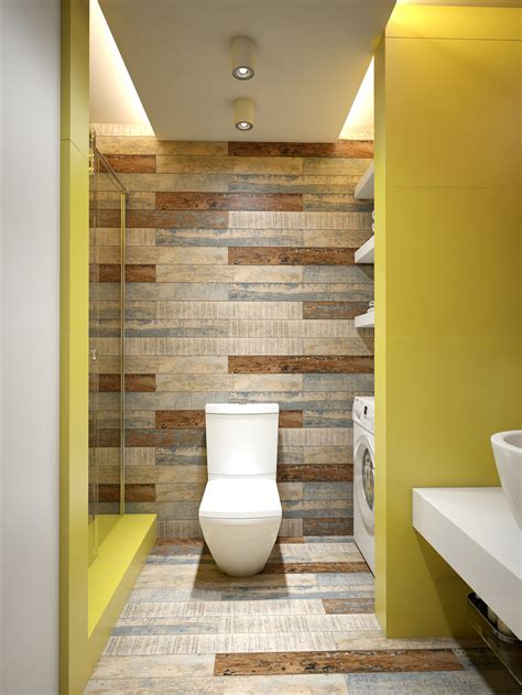 wood bathroom ideas tips how to create a beautiful and awesome bathroom decor
