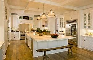 25 best ideas about celebrity kitchens on pinterest With kitchen cabinets lowes with tom brady sticker