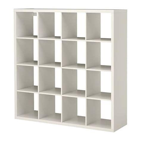Ikea Kallax Scaffale kallax scaffale bianco ikea