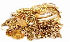 Gold Kaufen Dresden : goldankauf dresden ~ Watch28wear.com Haus und Dekorationen