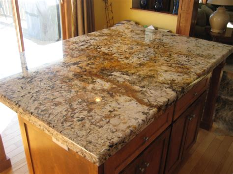 Red Kitchen Paint Ideas - elegant granite countertop edge styles with straight edge with thick 1 1 4 3 4 ideas popular