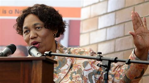Matsie angelina angie motshekga (born 19 june 1955) is a south african politician and educator serving as the minister of basic education since may 2009. Angie Motshekga confirms schools will reopen on 1 June 2020 in South Africa, | YOMZANSI