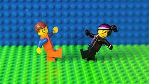Everything Is AWESOME!!! -- The LEGO® Movie -- Tegan and ...