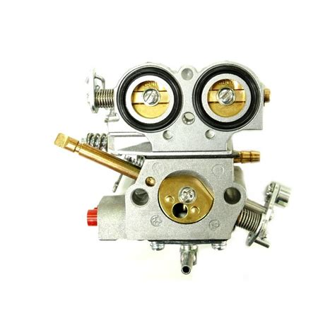 chambre de culture kit complet carburateur walbro complet wt 795c webmotoculture com