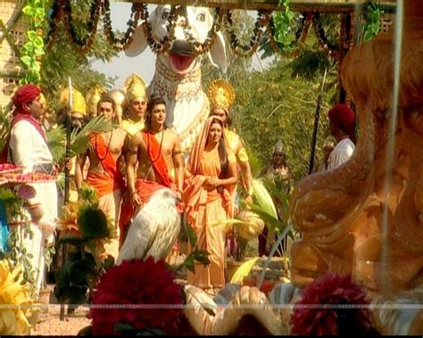 ramayan wallpapers   gallery