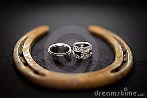 tungsten carbide rings western cowboy lasso wedding ring