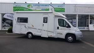 Camping Car Bavaria : bavaria t69 occasion de 2012 fiat camping car en vente loison sous lens pas de calais 62 ~ Medecine-chirurgie-esthetiques.com Avis de Voitures