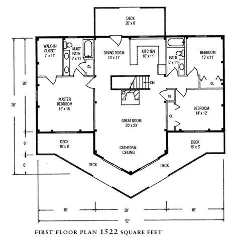 post  beam home floor plans prefab homes poole house plans treesranchcom