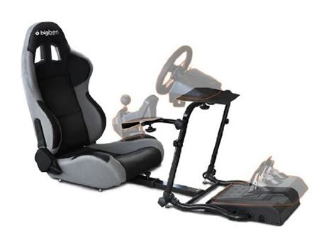 siege g27 support volant xbox 360 pas cher
