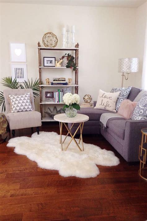 Best 25 Small Apartment Decorating Ideas On Pinterest Diy