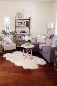best 25 small apartment decorating ideas on pinterest diy With decor living room ideas 2