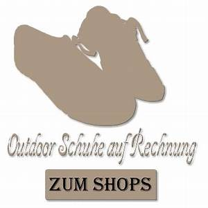 Bestellen Auf Rechnung Schuhe : outdoor schuhe auf rechnung bestellen ~ Themetempest.com Abrechnung