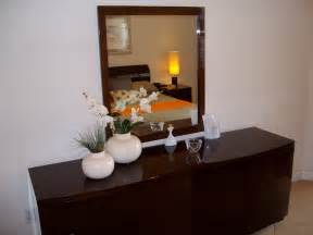new decor interior decorating large picture of bedroom dresser with mirror