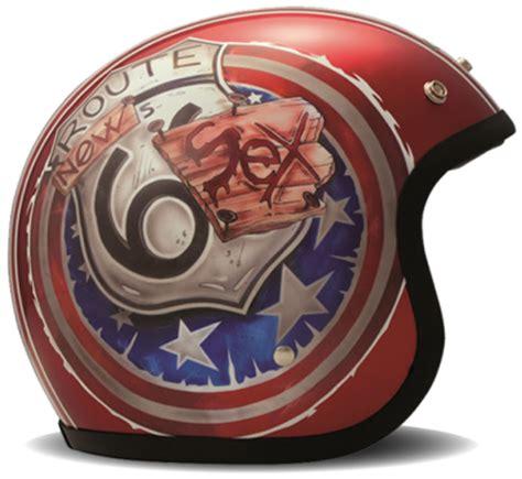 le casque jet votre alli 233 pour la ville moto addict