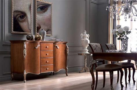 sala da pranzo classica stanza da pranzo classica home design ideas home