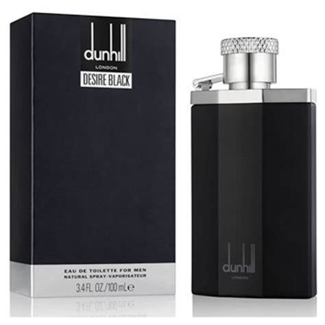 calvin klein be perfume 100 original 200ml milton lloyd hommes 50ml edt for 1000 tk