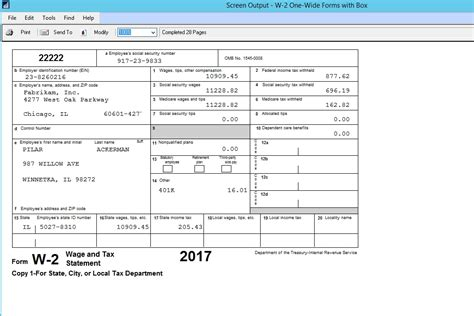 w2 form 2017  Download my w16 form 16017 | tracmihe