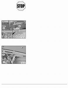 Bmw Workshop Manuals  U0026gt  5 Series E60 535i  N54  Sal  U0026gt  2