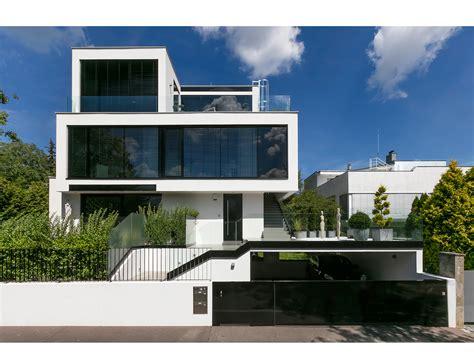 Wieviel Kostet Ein Architekt by Wieviel Kostet Ein Einfamilienhaus Awesome Wie Viel