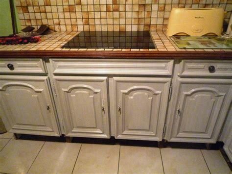 vernis table cuisine cours de bricolage admt peinture sur meuble relooking