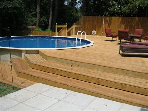 289 Best Images About Pools On Pinterest