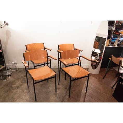 housses de chaises ikea 149 ou trouver des housses de chaises ou trouver des