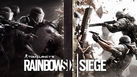 siege jeu tom clancy s rainbow six siege jeu complet télécharger