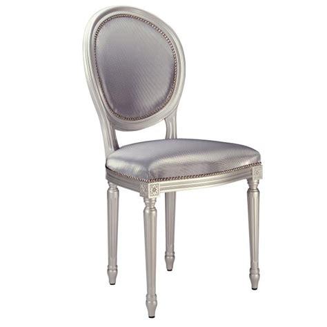la chaise restaurant la chaise restaurant 28 images restaurant lombo sacr