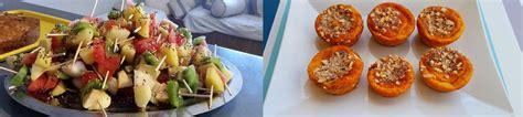 ventes priv馥s cuisine ecole de cuisine gratuite 28 images activation de code pour les cours de cuisine en ligne i chef i chef cours de cuisine en ligne pack 1 an