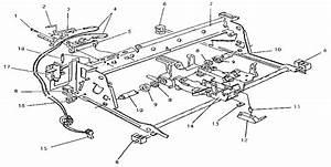 Smith Corona Typewriter Parts