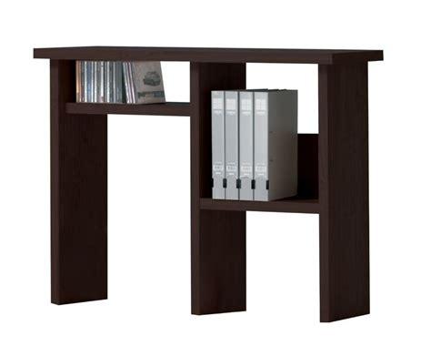 dorm room desk hutch hutch for dorm desk college bound pinterest desks