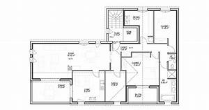 style et design une maison darchitecte dplg With plan de maison architecte