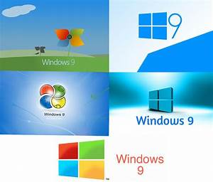 All Windows Logos Pictures to Pin on Pinterest - PinsDaddy