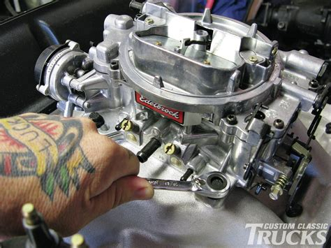 To Rebuild by 360 Ford Engine Rebuild Rod Network