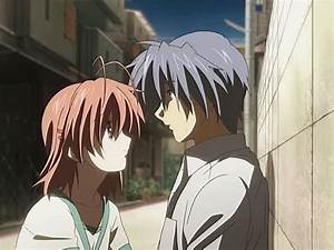 Clannad ~After Story~ 12 review, family problems and a ...