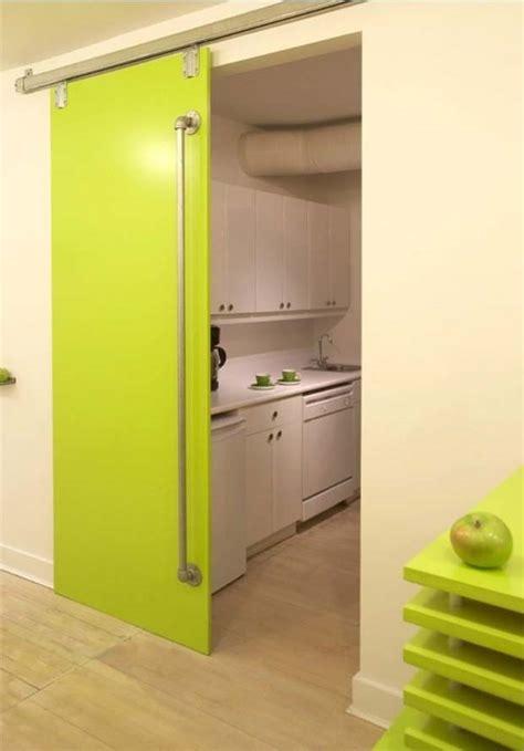 21 id 233 es de couleur de peinture pour vos portes