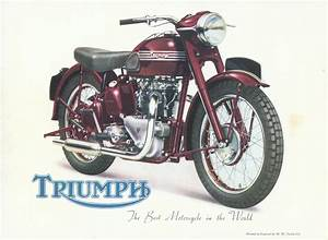 Triumph Trophy 650  Pics  Specs And List Of Seriess By