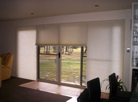 curtains for dining room ideas patio door blinds curtains patio door blinds