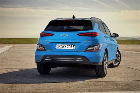 Hyundai kona electric 2021 would be launching in india around august 2021 with the estimated price of rs 23.75 lakh. 2021 Hyundai Kona electric #609321 - Best quality free ...